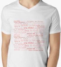 Christmas around the world T-Shirt