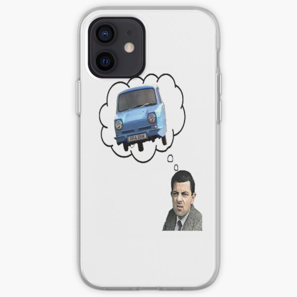 Mr Nightmare Iphone Cases Covers Redbubble Become a patron of mr. mr nightmare iphone cases covers redbubble