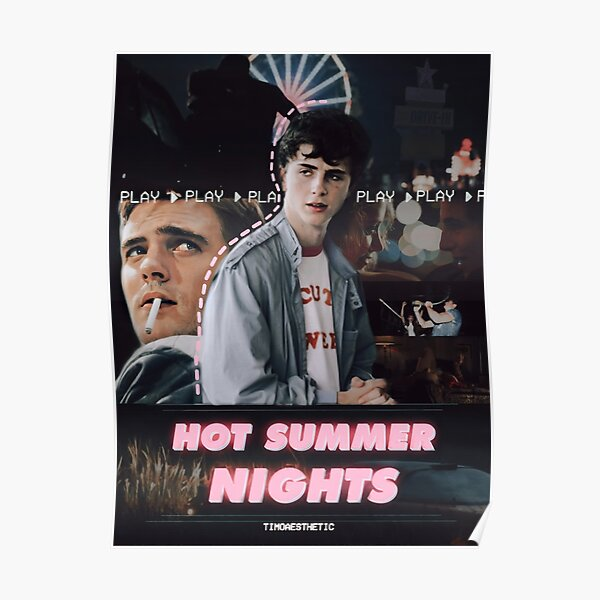 timothee chalamet hot movie star poster hot movie poster 36x24/'/'