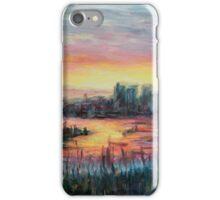 Dream Lake iPhone Case/Skin