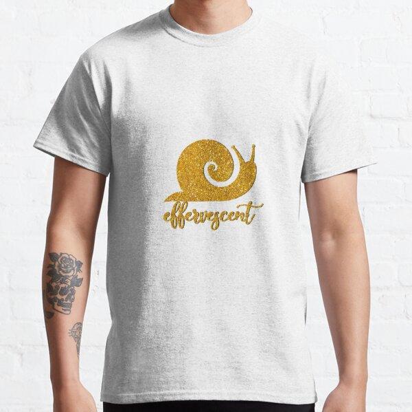 Effervescent | Twilight Classic T-Shirt