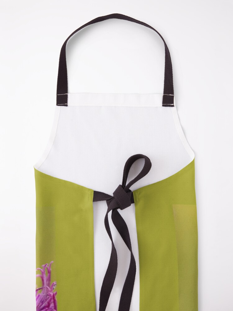 Alternate view of Small Skipper Apron