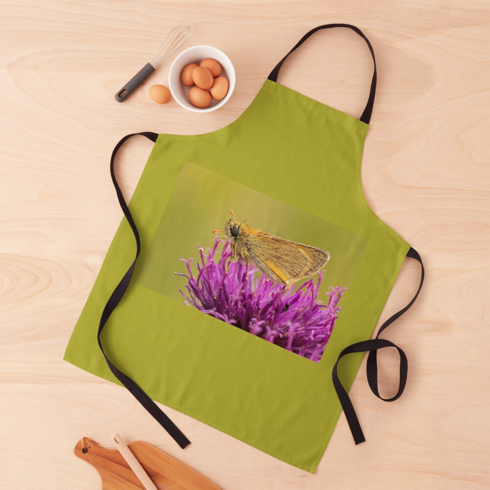 Small Skipper Apron