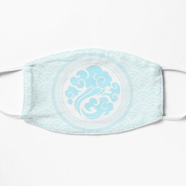 Gusu Lan Logo Mask