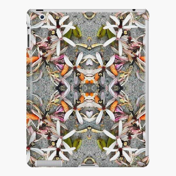 Margosa Blossom iPad Snap Case