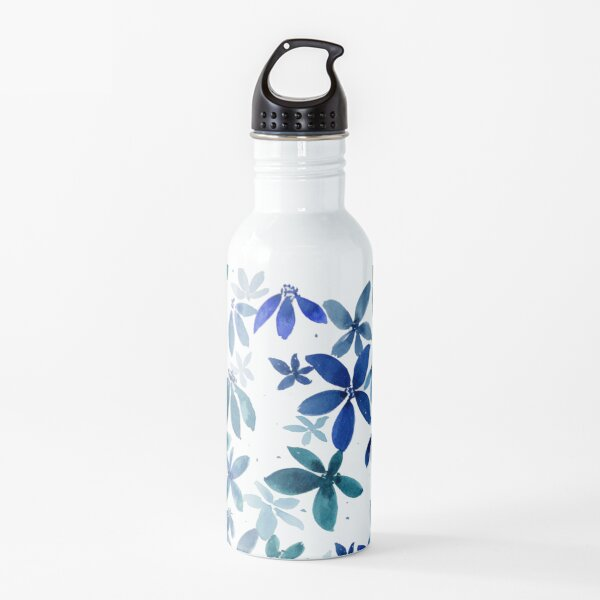 Celeste Water Bottle
