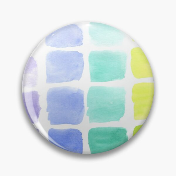 Squared Gradients Pin