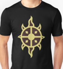 Dawngaurd (Faction) Unisex T-Shirt