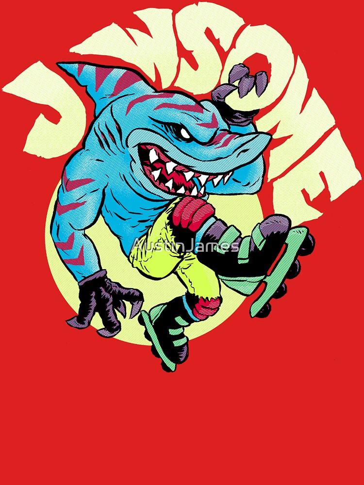 Jawsome! | Unisex T-Shirt