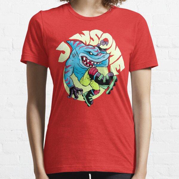 ¡Jawsome! Camiseta esencial