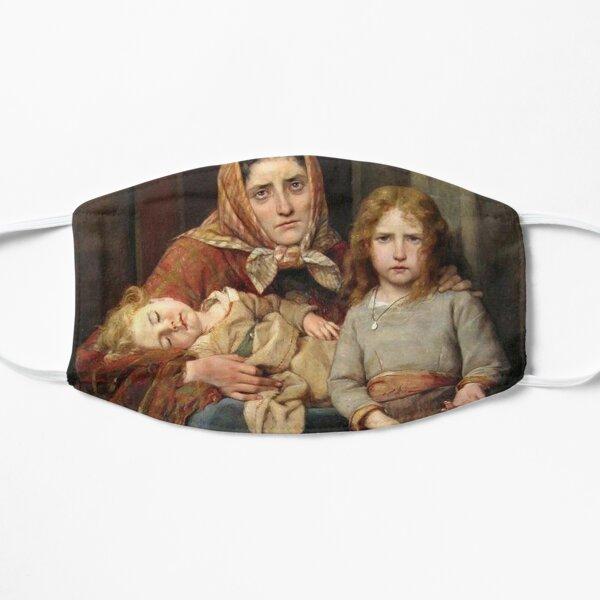 Gypsies Flat Mask