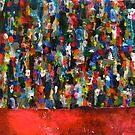 Untitled 15 by RKB-arts