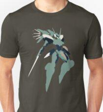 Jehuty T-Shirt