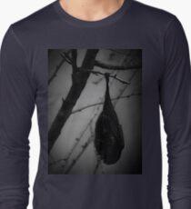 Bat Tee/Hoodie T-Shirt