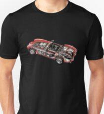 AC Cobra Unisex T-Shirt