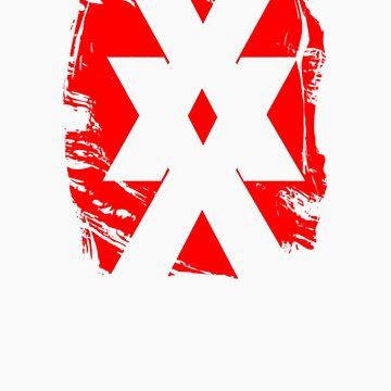 RedBox by Redexx