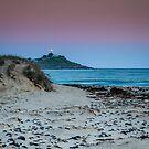 Dawn Light by fotosic