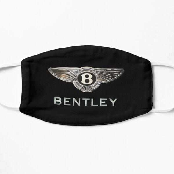 Bentley Mask