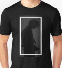 The 1975, Matty Live T-Shirt