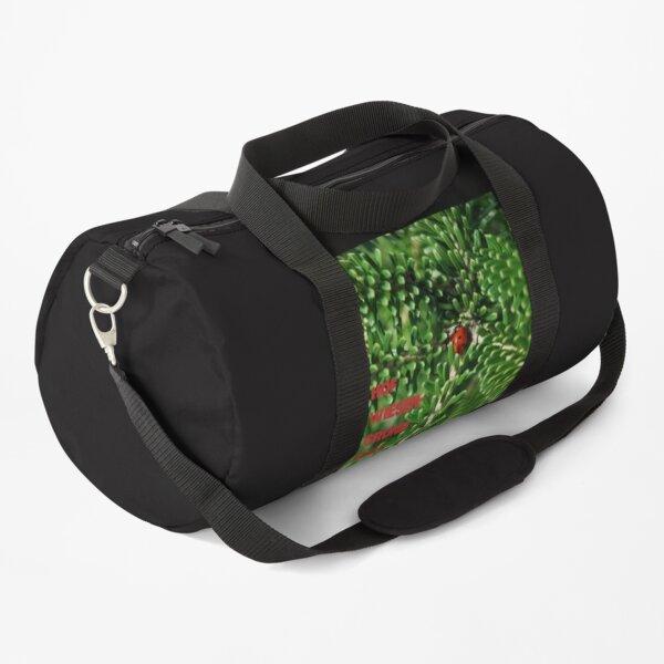 Hof Wiesengrund  Duffle Bag