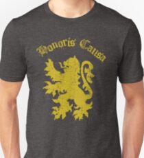Honoris Causa T-Shirt