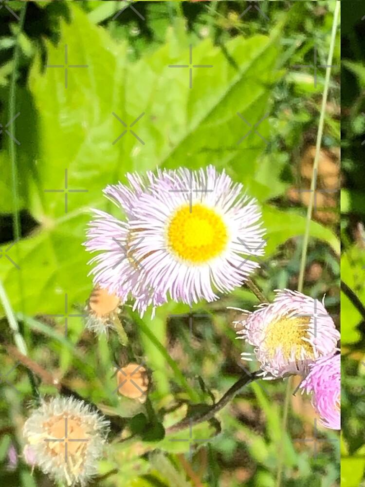 Pink yellow flower, Flower mask, Flower, Flower socks  by PicsByMi