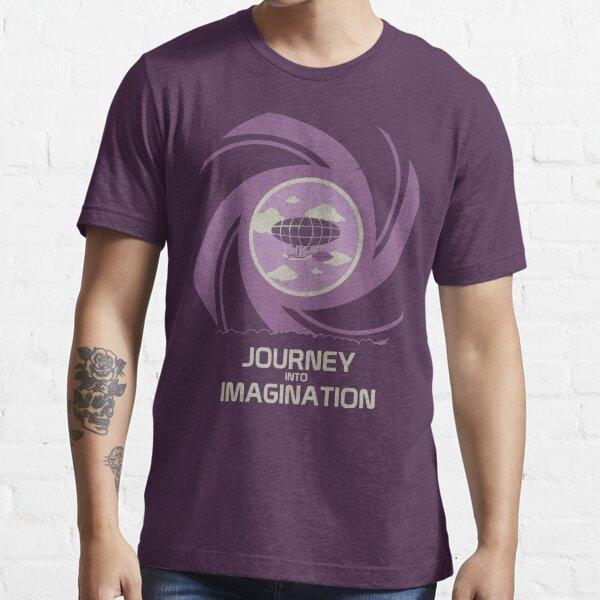 Imagination Essential T-Shirt