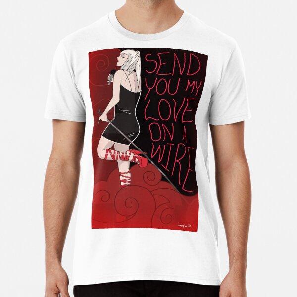 Espirt M/ädchen Sweatshirt T-Shirt