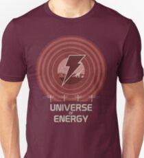 Universe of Energy T-Shirt