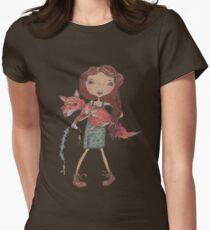 The Fishmonger T-Shirt