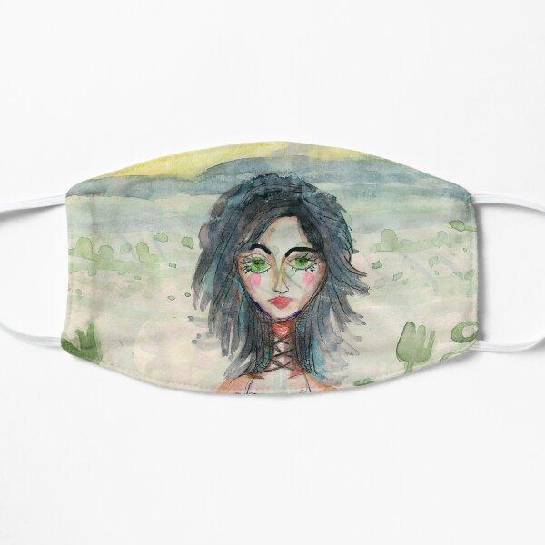 Introspection (square) Mask