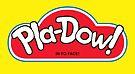 Pla-Dow! by popnerd