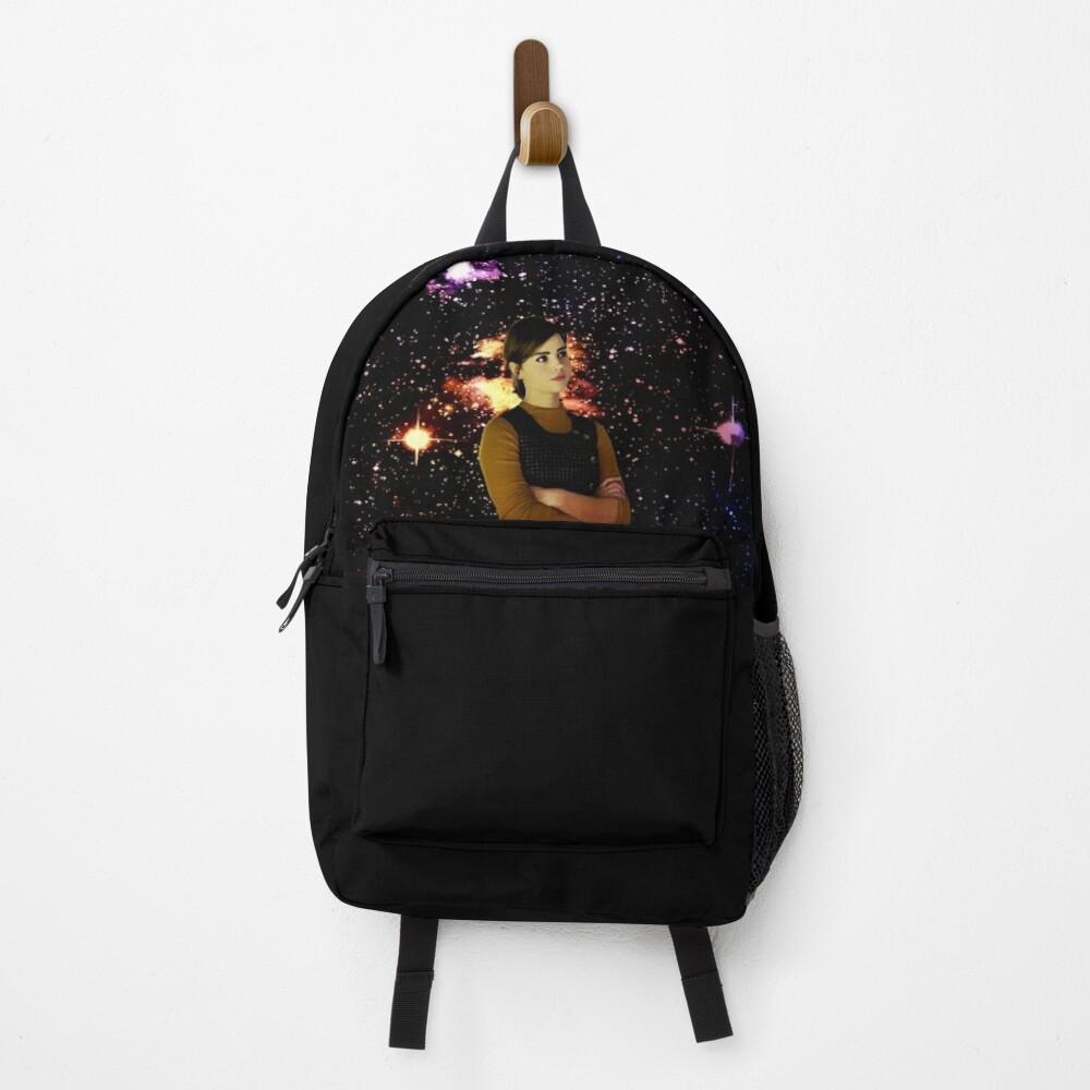 Oh My Stars! Backpack