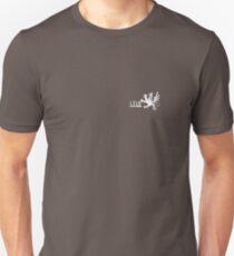 Iso Lele Logo T-Shirt