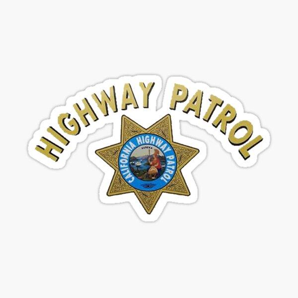 Police,Washington,State,trooper,Highway,Patrol,Retirement,Promotion,badge,gift