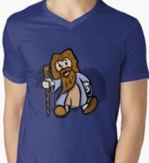 Vintage Plays with Squirrels T-Shirt