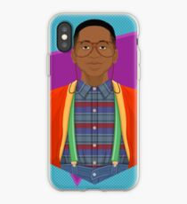Whoa Momma! iPhone Case
