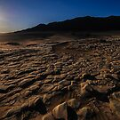 Sands of Time by Charles Dobbs Photography