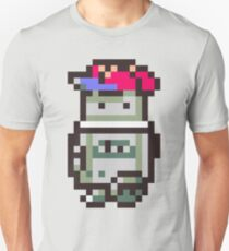 Robo - Ness T-Shirt