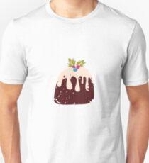 Chocolate Pie T-Shirt