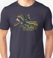Archaeopteryx T-Shirt