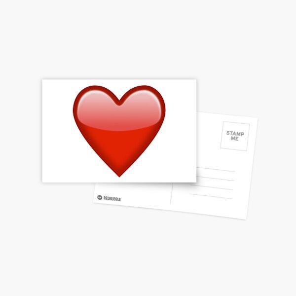 Emoji liebes sms
