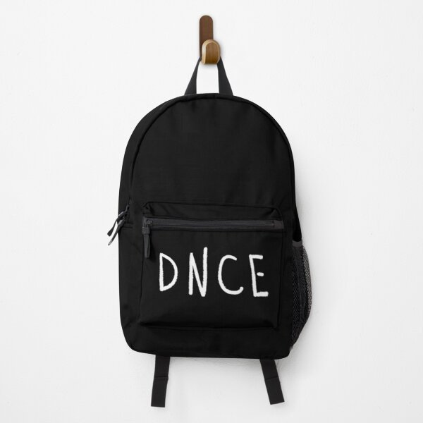dnce Backpack