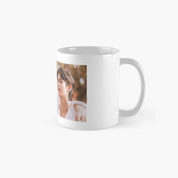 2gether: La série Mug classique