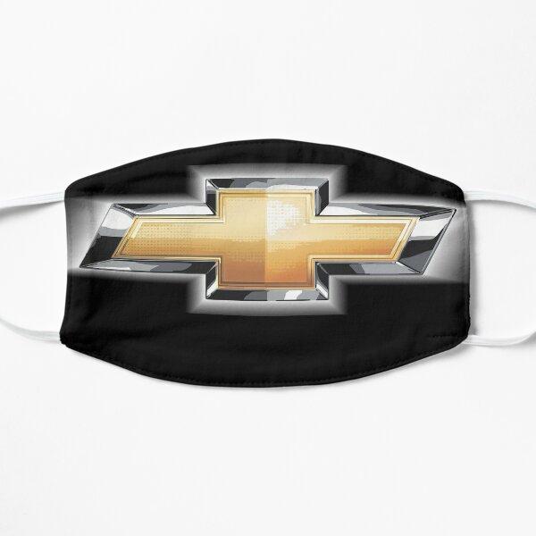 CAR TRUCK SUV USA MURICA  Mask