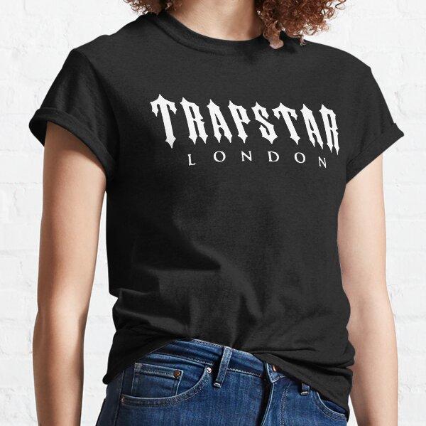 T Londres T-shirt classique