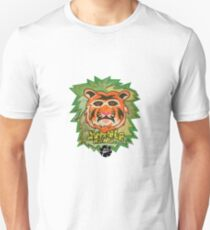 Jungle Mania T-Shirt