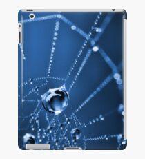 Dew Drops iPad Case/Skin