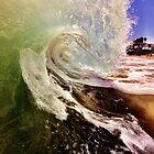 Laguna Colors by Jakegarmon