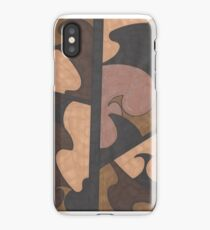 Gobi iPhone Case/Skin